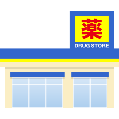 drugstore-10368-400x400.png